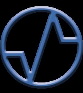 Logo_of_SNVI